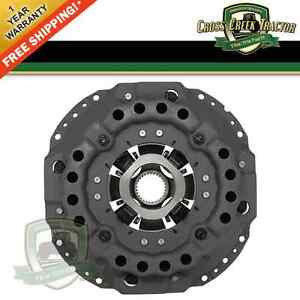 C5NN7563AC NEW Single Pressure Plate For Ford Tractors 4000 4600 2810 3610 3910 $317.09