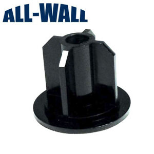 Replacement Tape Spool For Tapetech Automatic Drywall Tapers Columbia Dm More
