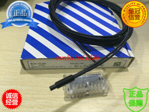 New Original Panasonic God Optic Coaxial Fiber Fd g60 Instead Of Fd fm2