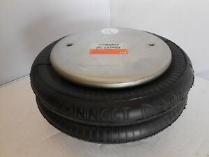 Connect Air Springs Dc 197400 Replaces W01 358 7400
