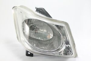 Right Headlight Kubota Lamp L3008 L3608 L4708 Assembly Tractor Lens Light Socket