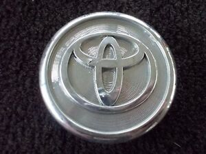 03 04 05 06 07 08 Toyota Corolla Matrix Alloy Wheel Center Cap