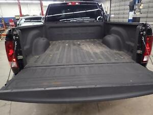 12 13 14 15 16 Dodge Ram 1500 6 4 Standard Bed Box Regular Cab Black Px8