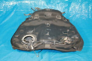 08 14 Subaru Wrx Sti Factory Oem Gas Tank Fuel Cell Reservoir 09 10 11 12 13 Q9