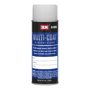 Touch Up Paint Automotive Spray Can Paint 15oz