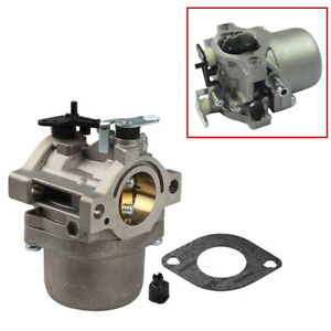 Carburetor Carb Engine Motor Parts For 799728 For Car
