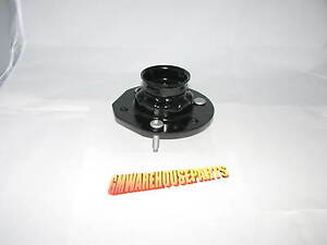 2007 2013 Tahoe Yukon Escalade Upper Strut Mount With Magneride New Gm 25940743