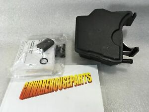 1998 2002 Camaro Firebird Ls1 Power Steering Pump Reservoir New Gm 26068934