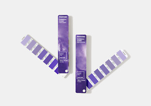 Pantone Color Year 2018 Limited Edition Formula Guide Coated And Uncoated