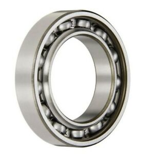 New Holland Ball Bearing 80mm X 140mm X 26mm Part 80705795 For Tr Combines