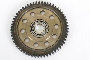 Afh203695 Aftermarket 59tooth idler Gear For John Deere Moco Mower Conditioner