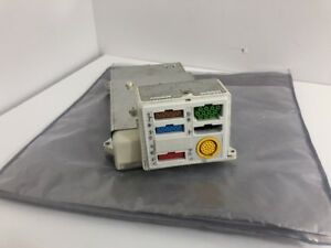 Ge Patient Monitor Dash 3000 4000 5000 Interface Module Part