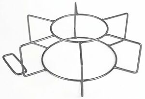 Steel Dragon Tools 59210 Cable Carrier 5 8 And 7 8 Fits Ridgid K50