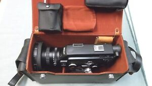 nikon r 10 super 8 movie camera 7 70mm 1 1