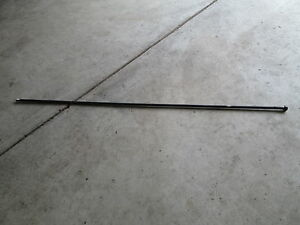 8ft Baker Monitor Wc Windmill Pump Rod Piston Rod Wc54 New