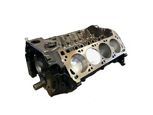 Ford 5 8 351c Cleveland Short Block 1970 1971 1972 1973 1974