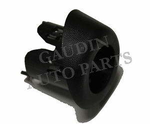 Ford Oem Electrical Parking Aid Reverse Sensor Bracket Right Yl1z15a862aa