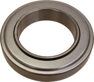 60120 Throw out Bearing For Ford New Holland 1000 1310 1320 1500 Tractors