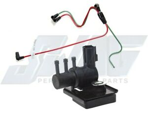 99 03 Ford 7 3 Diesel Powerstroke Turbo Vacuum Harness Wastegate Boost Solenoid