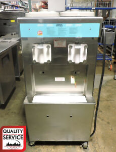Taylor 359 33 Commercial Thick Shake Machine wendy s Frosty