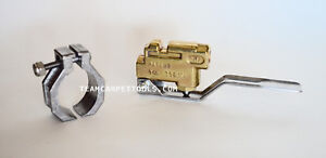 Carpet Cleaning Wand Pmf V1245b Upholstery Detail Tool Replacement Valve hanger