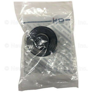 New Holland Hydraulic Oil Breather Cap Part 86628700 For Skid Steer Loaders