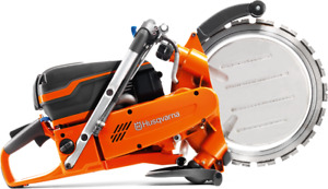 Husqvarna K970 14 Ring Saw blade Not Included Authorized Dealer
