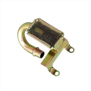 Big End Performance 43019 Oil Pickup Small Block Chevy For Use With Street Stri