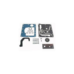 Am8938350 Hydraulic Pump Installation Kit For International 684 784 Tractors