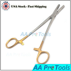 Aa Pro Orthodontic Wire Cutters Distal End Ligature Wire Pliers Lot Of 6 Pcs