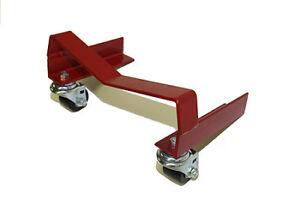 Auto Dolly Engine Dolly Attachment Heavy Duty