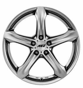 Set Of 4 New 20 X10 11 18 Porsche 911 German Made High Gloss Wheel Rim 5x130