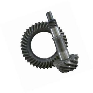 Chevy Gm 8 5 10 Bolt 3 73 Ring And Pinion Gearset And Master Overhaul Kit