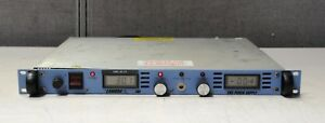 Lambda Emi Ems 30 33 2 d 0 20v 0 30a Digital Regulated Variable Dc Power Supply
