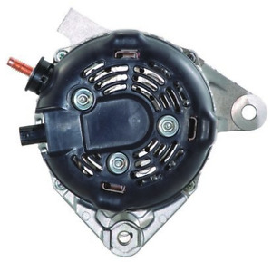 2008 2009 Chrysler Town Country Dodge Grand Caravan 3 3 3 8 Alternator 11295