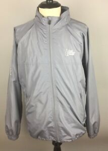 East Lake Tour Championship by Coca-Cola Jacket Windbreaker Oxford Golf Large