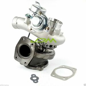 Turbo Turbocharger Td04hl 14t For Volvo S60 S80 V70 Xc70 2 4t B5244t 147kw 200hp