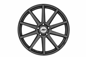 New Replacement 20x8 5 Inch Polished Front Wheel Rim For Jeep Liberty 2008 2013