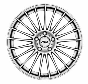 New Replacement 19x8 5 Inch Aluminum Wheel Rim For Jeep Liberty 2008 2013