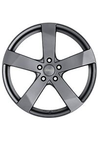 Aez New Replacement 18x7 5 Inch Aluminum Wheel Rim For Jeep Liberty 2008 2013