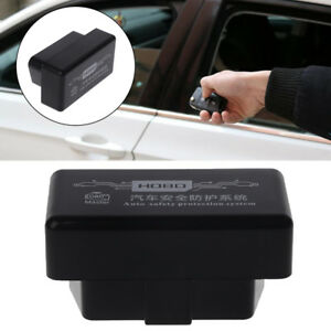 Car Obd Window Glass Roll Up Closer Controller For Chevrolet Cruze Malibu Buick