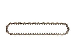 New Ics 71554 Twinmax 29 Abrasive Diamond Chain 12in 30cm For Brick