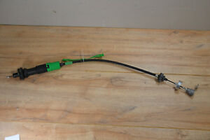 Peugeot 206 2 0 Clutch Release Control Cable Made In Italy