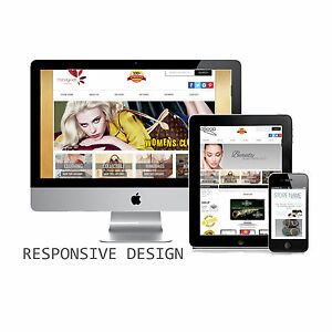 Ebay Store And Listing Template Ebay Template Design Services