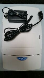 Nortel Norstar Call Pilot 150 Voice Mail System With 44 Mailboxes