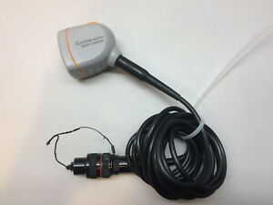 Smith And Nephew 460h Non autoclavable Camera Head Direct View Video Endoscope
