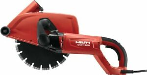 Hilti 3539197 Dch300 12 1spx Blade Cutting Sawing Grinding