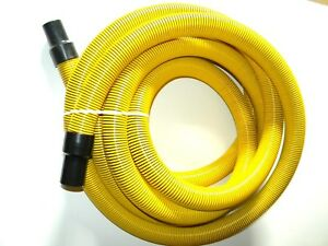 Carpet Cleaning 1 5 Extractor Vacuum Hose Yl 25