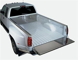 Truck Bed Bulkhead Cap Front Bed Protector Fits 99 13 Ford F 350 Super Duty