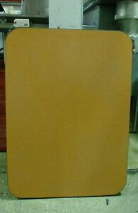 Commercial Restaurant Dining Table Top 28 x24